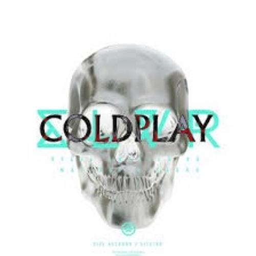 Coldplay vs Steve Angello & Matisse & Sadko - Fix You SLVR (dj koni bootleg)