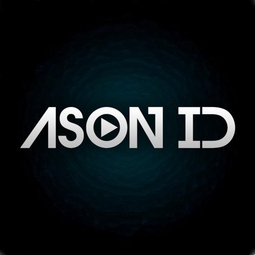 Ason ID - Xander