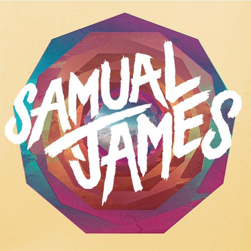BASTILLE - Laura Palmer (Samual James Bootleg)*FREE DOWNLOAD*