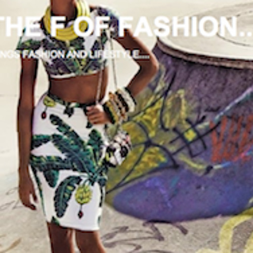 Imbo Live: For The F Of Fashion Interview