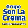 Yo No Se Mañana - Luis Enrique (version) - salsa