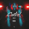 Big Sean - Control Ft. Kendrick Lamar & Jay Electronica (Instrumental) Prod. JayJayRMG