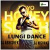 Lungi Dance - Dj Nishant & Dj Abhishek