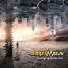 opposite8Vs simply wave - fill the void