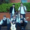 ESTOY ENAMORADO...Grupo DUELO (Master)...Musica y Show Promociones