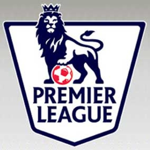 English Premier League Predictions: Who will finish in the top four?