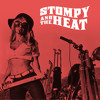 Stompy and The Heat
