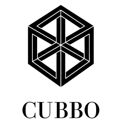 CUBBO PODCAST