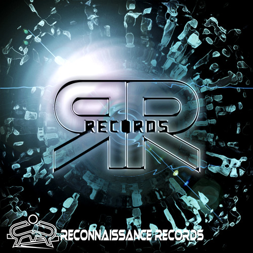 Snipes & Murf - Summertime Hype F/C Reconnaissance Records 02/10/2013