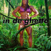 In De Ghetto mix