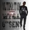 ULTIMATUM - MC WYGA  (6em SENS)