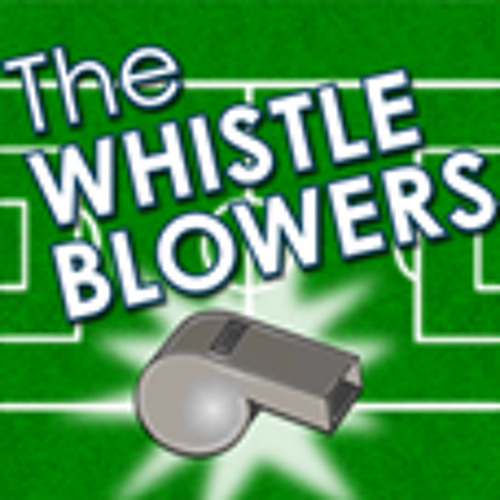 The Whistleblowers 2013 - 2014