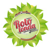 GIOVEDI' 22 AGOSTO - ROTOTONDA FESTIVAL LIVE ON RADIO PITER PAN - PROMO