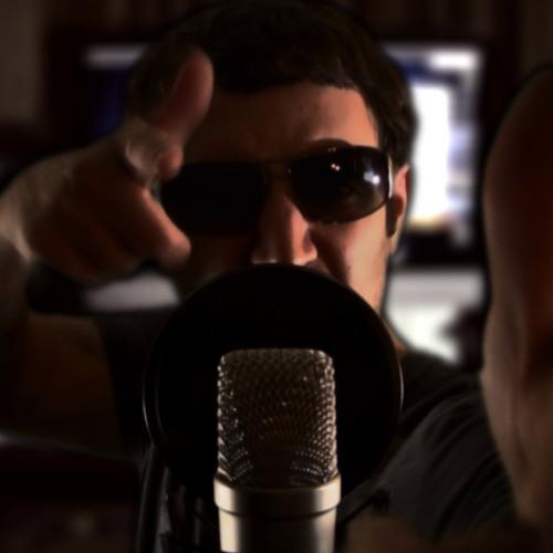 The Jokerr Feat. G - Bringin It Raw