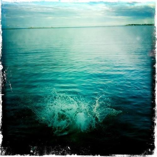 Exploring The Lake (final mix)