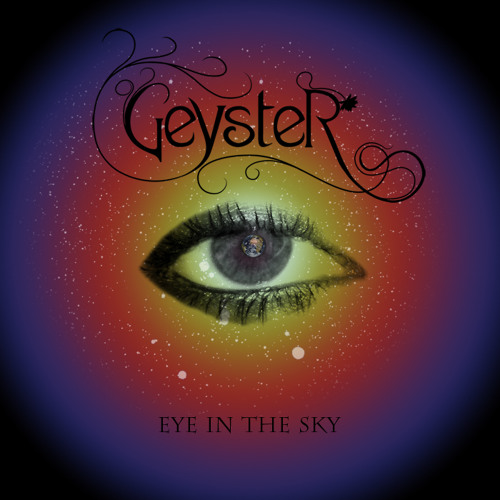 Geyster - Eye In The Sky (Wize Remix)
