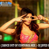 Pinky [dance Out Of Control] Dj Javed Shirala Mp3