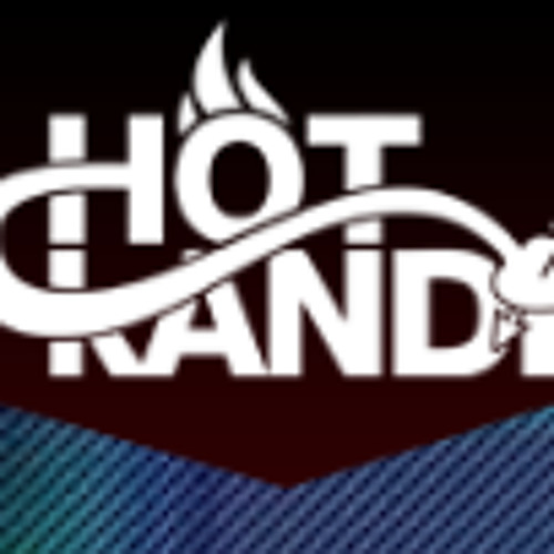 Hot Kandi 7 (3 Years Of Kandi Klassics) Mixed Live By Dj Klimax