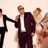 Robin Thicke Ft T.I. & Pharrell- Blurred Lines (Justin Sane & Dj Nasszer Bootleg)