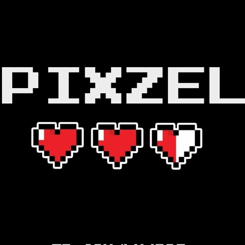 Pixzel (Original mix) [Free Download]