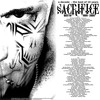 BEST OF 10 YEARS SACRIFICE 1999-2009 CD2 [2009]