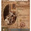Verdi, Bella figlia dell'amore from Rigoletto (excerpt)