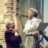 Rossini's Stabat Mater, Inflammatus