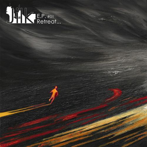 Jilk - 'Escape Under Blankets' (feat. Kelli Ali)