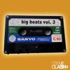 Big Beats Vol. 3