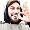 Josh Burgan Announcing Demo 2013
