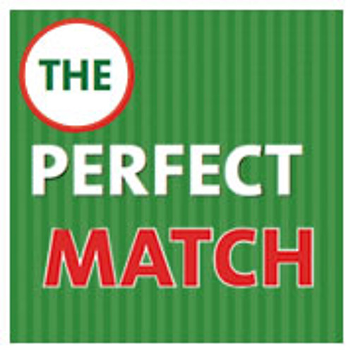 BBC Radio Derby Interview with Neil Hingorani about his Book The Perfect Match