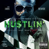 Rick Ross - Everyday I'm Hustlin' (Just Jabs & Devise Trap Remix)
