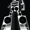 Danman - Jah Live (Dubconductor Remix)