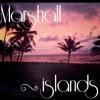 Island Vibe ft Les Anjolok = Yokwe Nan Indreo Rmx (SUNRISE BAND)