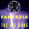 DJ Ellis Dee Feat. MC MC - Fantazia The Big Bang 27th November 1993