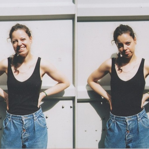 Tirzah & Micachu's What's The Time mixtape