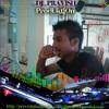 Jeena Laga Hoon Short ReMix By DJ PraVish