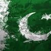 Aey Quaid-e-Azam Tera Ehsan