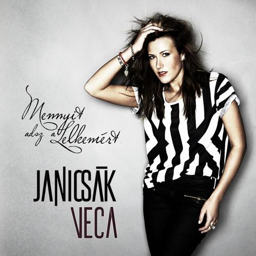Janicsák Veca - Mennyit adsz a lelkemért