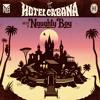Naughty Boy - Top Floor (feat. Ed Sheeran) [PREVIEW]