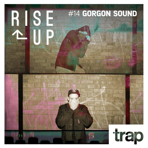 gorgon sound