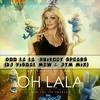 Ohh La La -Britney Spears (Vishal Mew & Jym Mix)