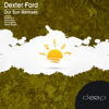 Dexter Ford - Our Sun (Ariane Blank Remix)