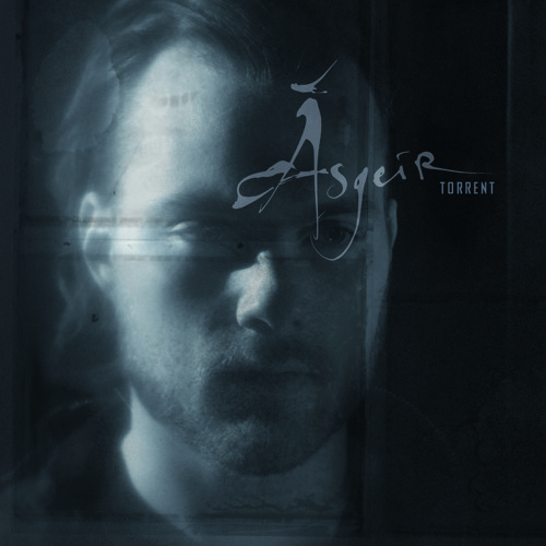 Ásgeir 'Torrent' New Single, 28th of October (One Little Indian).
