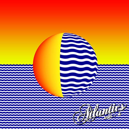 aaronmaxwell - sunsets