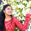 Sumi Aravind