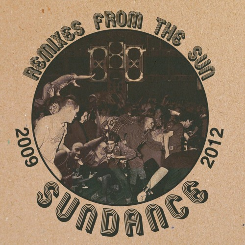 "2 Man Trio (feat. Propaganda & Sojourn) ""Give Us Free (SD Steve Biko Mix)"""