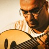 Like There is No Tomorrow (guitar & oud dialouge) حوار بين العود و الجيتار