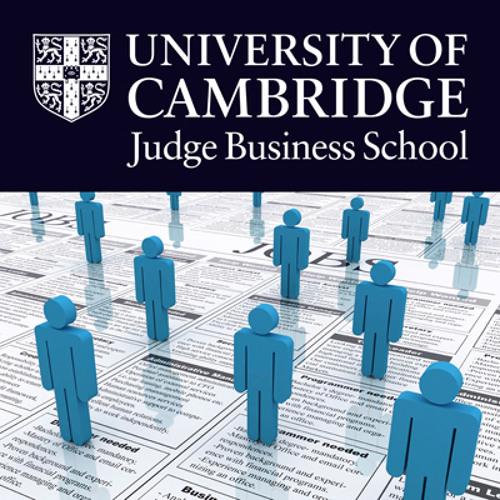 Reward at work strategies for Cambridge summit