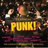 London Punkharmonic Orchestra - Sheena is a Punk Rocker [The Ramones Cover]
